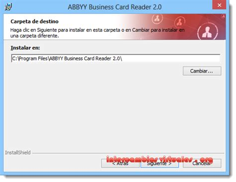 Abbyy business card reader 20 crack tyus true download abbyy business card reader 20 crack reheart Image collections