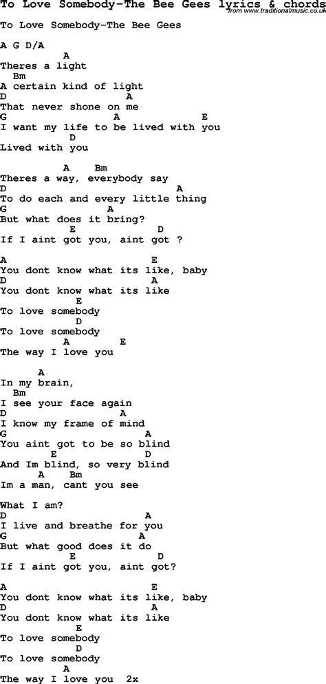 Luxury Maroon 5 She Will Be Loved Chords Gift - Beginner Guitar ...