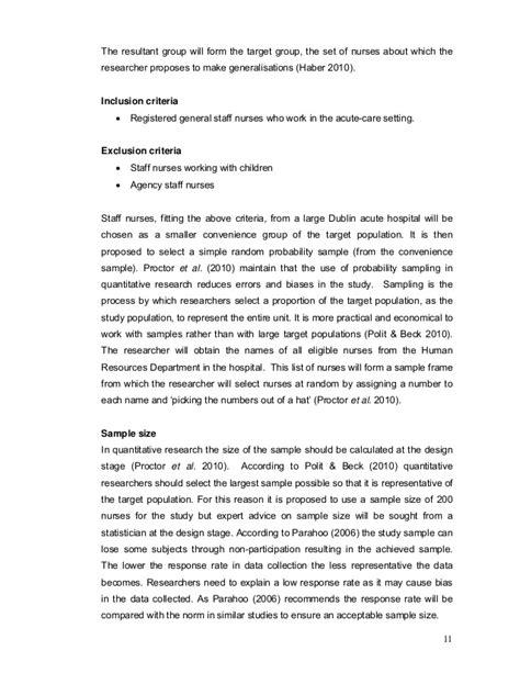research proposal on breast feeding jpg 638x826