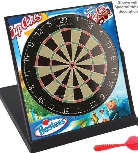 Magnetic poker darts jpg 631x701