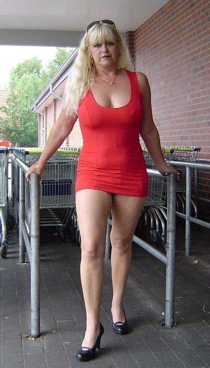 sexy granny pic tgp jpg 426x748