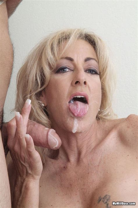 Lexi carrington free horny blowjob anal sex jpg 640x960