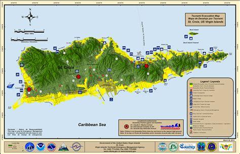 British virgin islands bulletin june conyers jpg 2550x1650