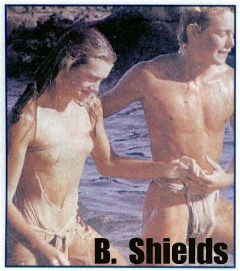 young nude brook sheilds jpg 497x563
