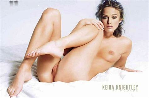Scarlett knightley porn videos jpg 989x656