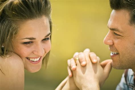 songs about your friend dating crush jpg 600x399
