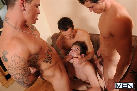 Gangbang porn videos free gang bang creampie sex jpg 1920x1280