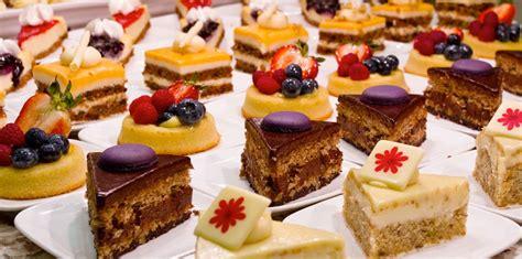 Barona casino buffet birthday jpg 927x461