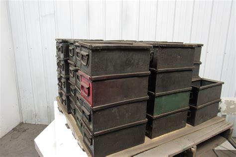 vintage bins jpg 1280x855