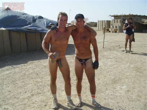 Naked sportsmilitaryother uniformmen at bondi tumblr jpg 604x453