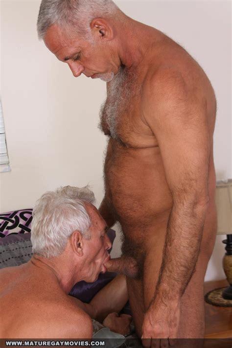 gay men silver daddies thumb free jpg 800x1200