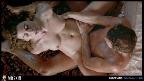 Top sex clips pornhub tube top free sex movies jpg 1020x580