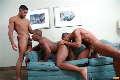 black african gay ass porn jpg 1620x1080