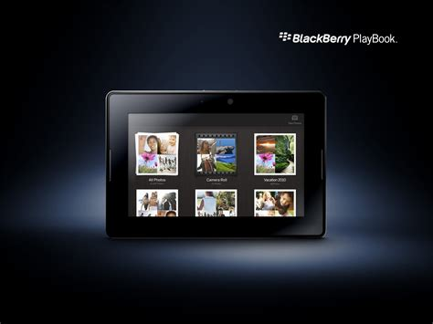 Free blackberry themes, ringtones and wallpapers jpg 1500x1125