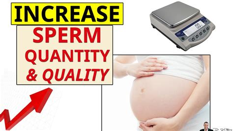 increase quantity sperm jpg 1280x720