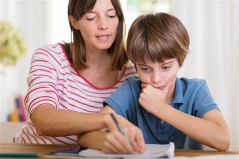 Homework helps for parents jpg 1024x684