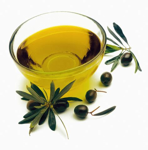 extra virgin olive oil cosmetic uses jpg 472x480