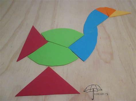 Скачать tangram aktuell 3 lektion 1-4.
