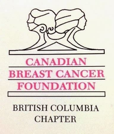 Donation drop forces merger of canadas largest cancer jpg 384x449