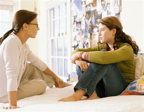 Teen pregnancy prevention jpg 1536x1203