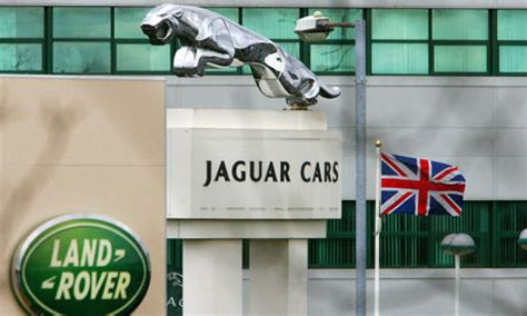 6 essential ma cases tata group buys jaguar land rover jpg 460x276