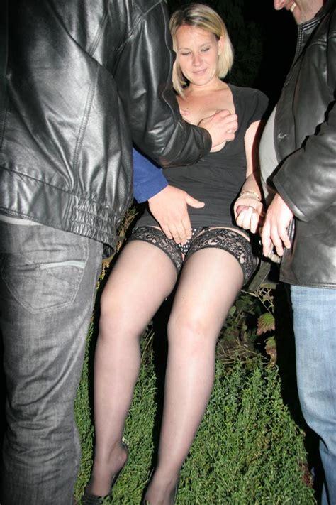 humongous tits and teasing stories jpg 600x900