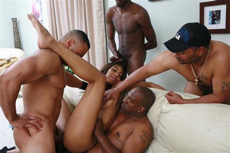 porn gang bang video jpg 1201x800