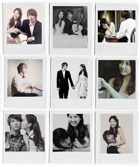 strong heart yonghwa talk about seohyun dating jpg 600x713