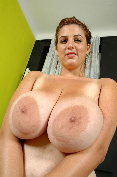 Big tits erected nipples see for big natural titties jpg 798x1200