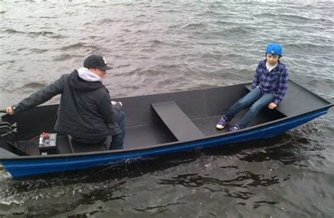 boat bottom liner jpg 978x640