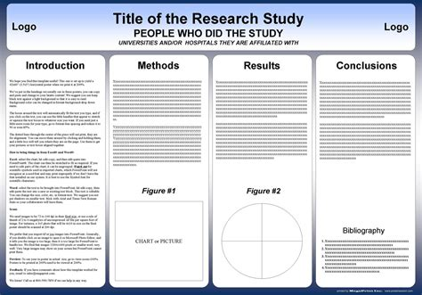 Free powerpoint templates for research proposal jpg 1200x840